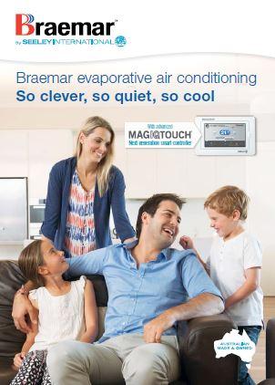 Braemar_FEAC_Sales Brochure