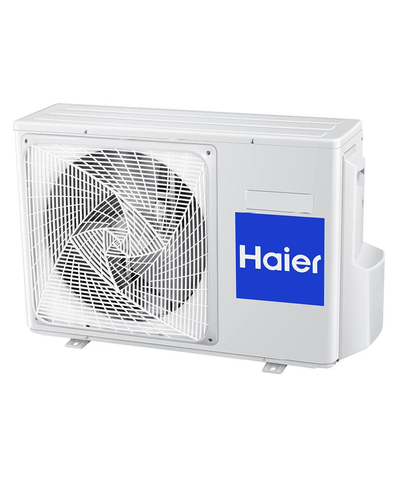 1U26BA1ERA_(Angle)_Detail_mug_rt