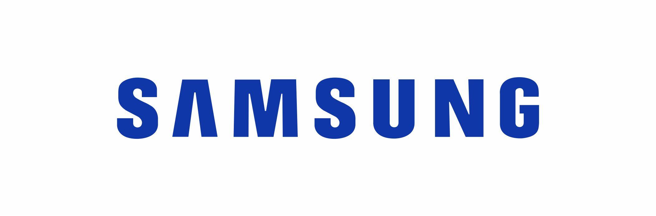 Samsung-Logo-Wallpapers-2