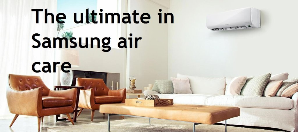 The-ultimate-in-Samsung-air-care (1)