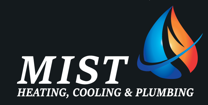 Mist-Heating-and-Cooling