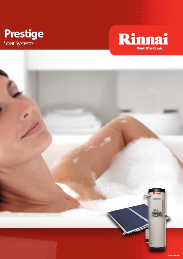 RINN7565_Prestige_Solar_Brochure_web