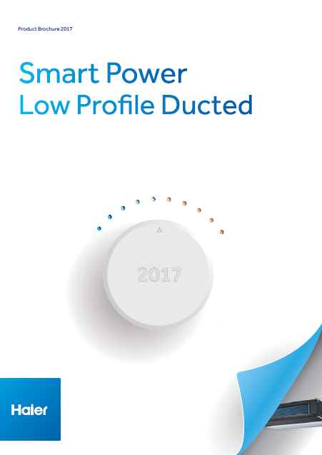 Haier-AC-Smart-Power-Low-Profile