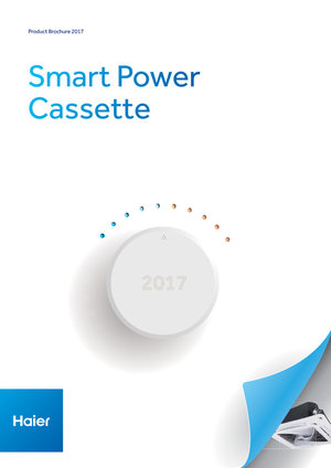 Haier+AC+Supermatch+Smart+Power+Cassette+Brochure+2017+V2+LR2