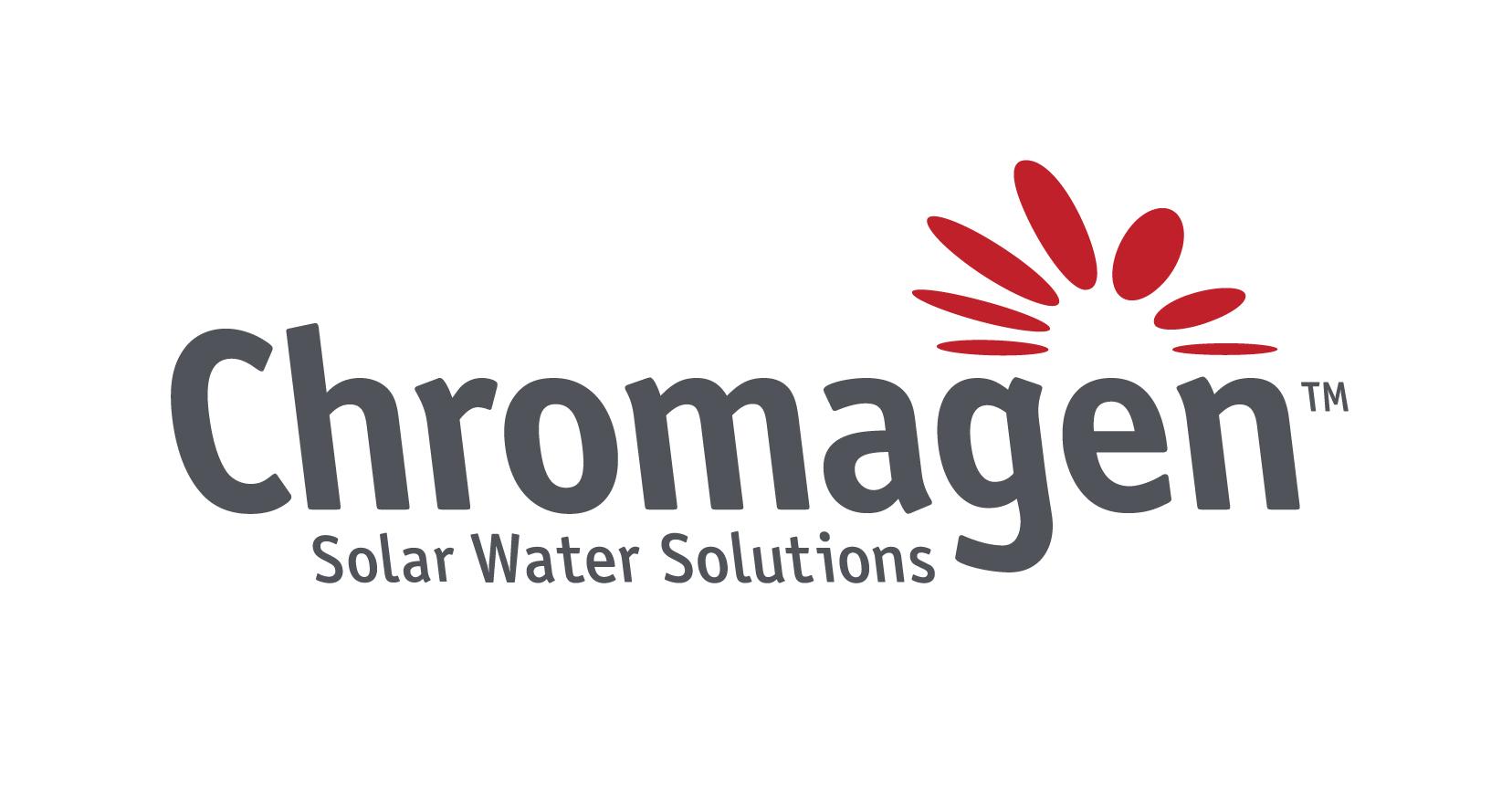 chromagen_logo_2010