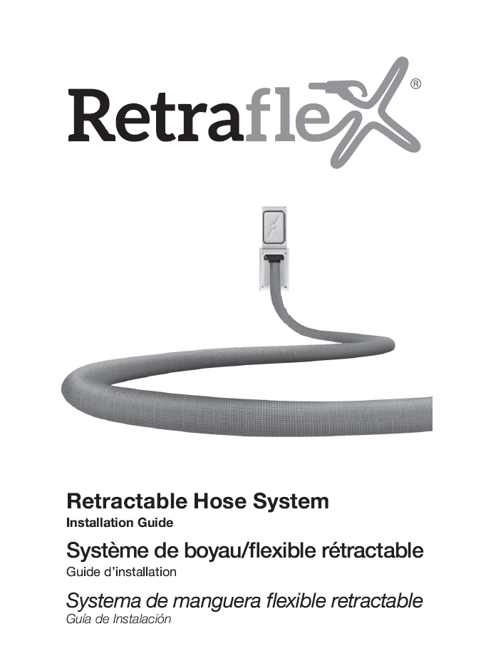 retraflex-installation-manual