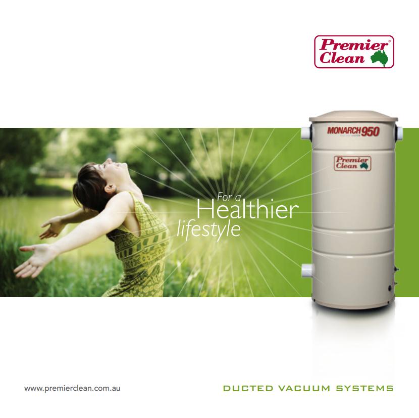 Premier-Clean-Full Brochure