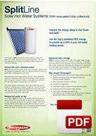 broshures-splitline-evac-tube