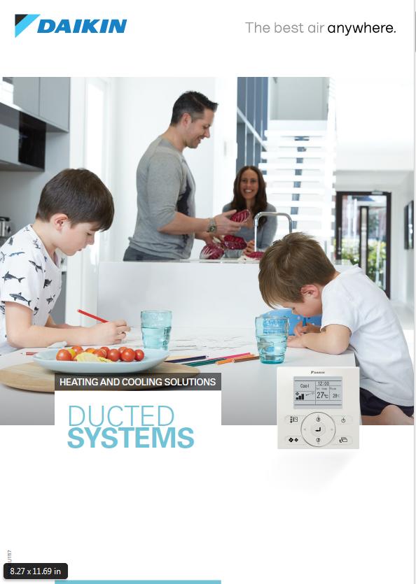 Daikin-Ducted-Brochure-AU_LR