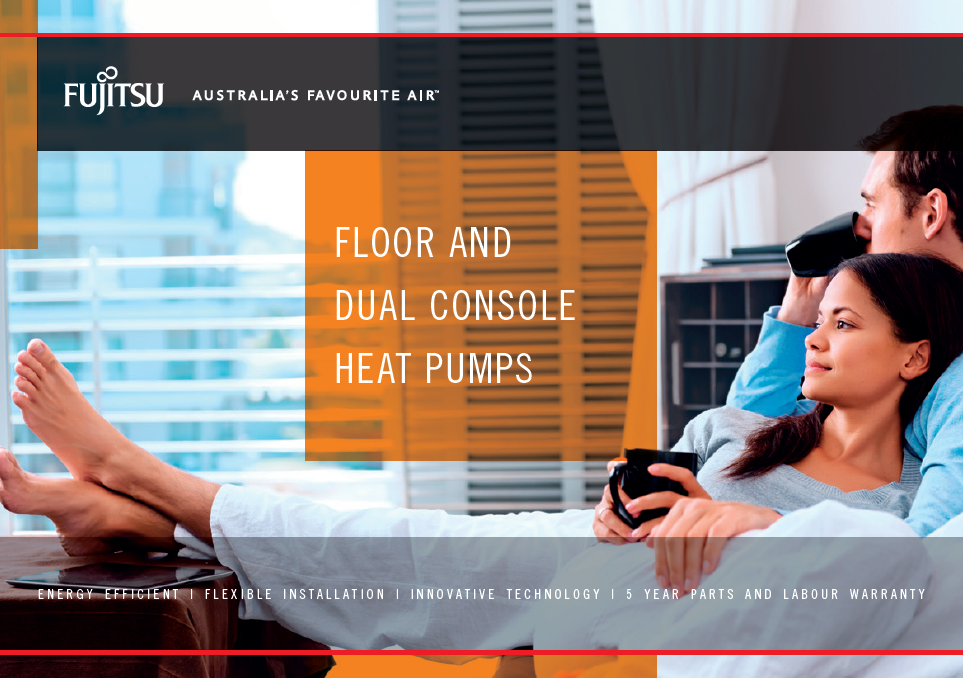 floor-and-dual-console