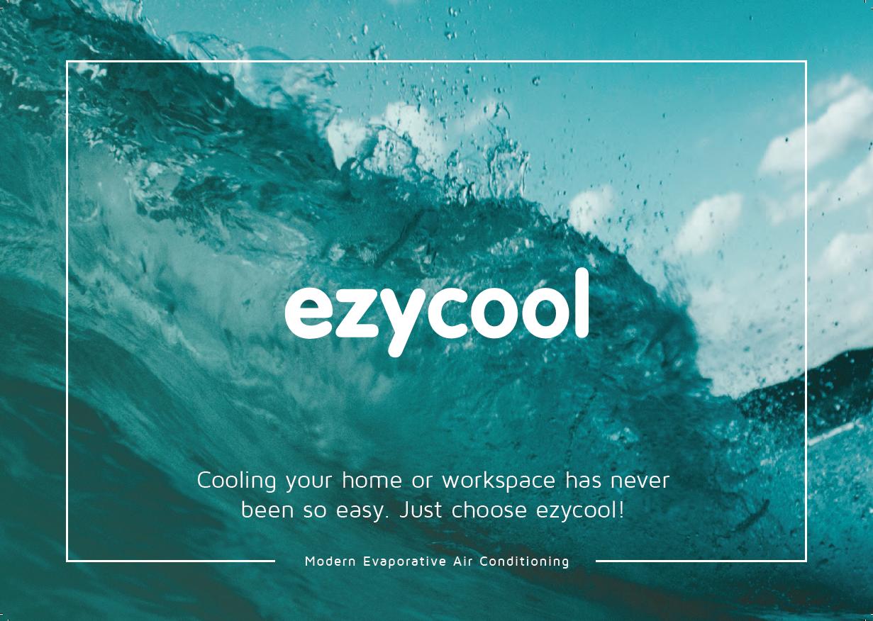 EZYCOOL_BROCHURE_LOWRES