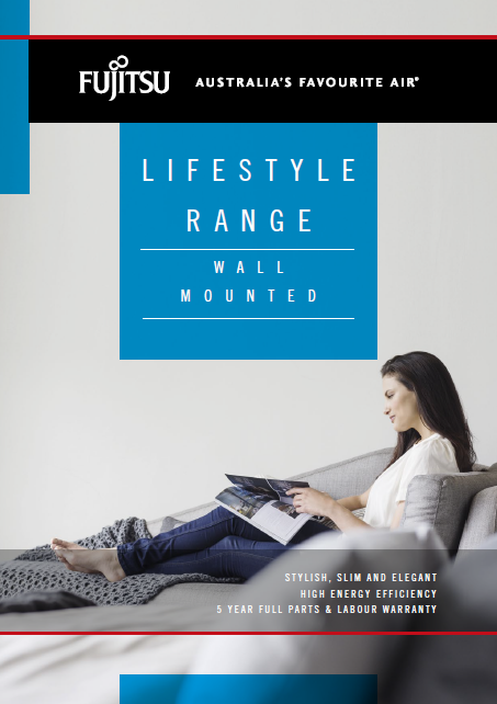 fujitsu-lifestyle-kmca-brochure