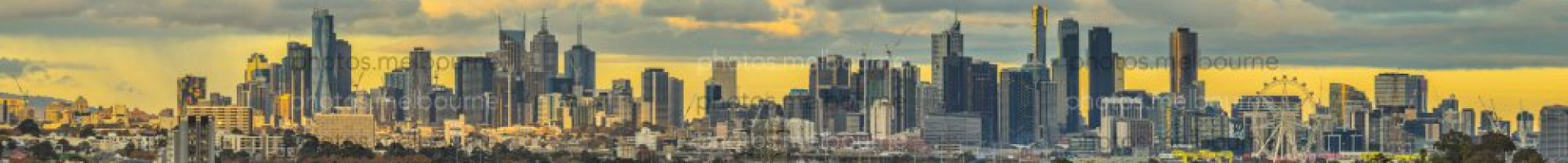 cropped-Panoramic-Melbourne-Skyline-2370.jpg