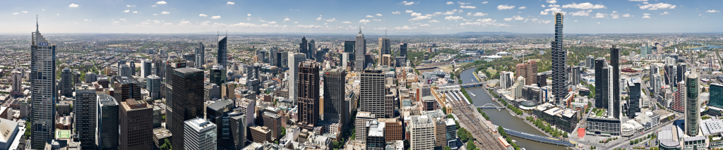 wallpaper-5760x1200-melbourne-australia-panorama-skyline-dvdbash-wordpress
